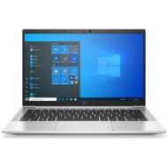 HP EliteBook 830 G8 (13.3-inch, 2021)