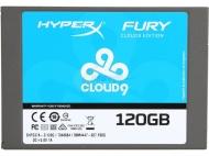 HyperX SHFS37A-Z/120G