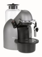 Nespresso Concept Series