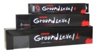 Ozone Ground Level