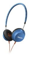 Philips SHL5100