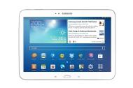Samsung Galaxy Tab 3 10.1 (P5200)