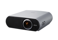 Sony VPL-HS51