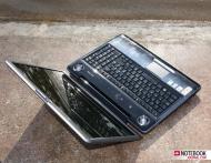 Toshiba Satellite P300 Series Laptop