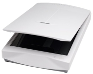 DRIVERS FOR ACER SCANNER 5300U