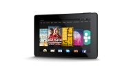 Amazon Fire HD 7 (4th gen. 2014)