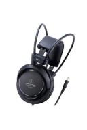 Audio Technica ATH-T500