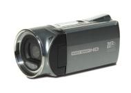 BestBuy Easy Snap HD Videocamera Compatta