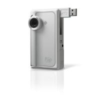 Flip Video F130W