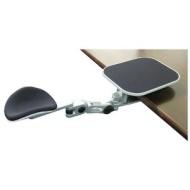 Ergoguys Arm-stand Computer Armrest (eg-ergoarm)