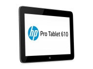 HP Pro Tablet 610 G1