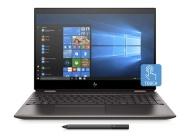 HP Spectre x360 15 (15.6-inch, 2019) Series