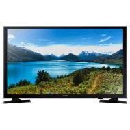 """J400D Series LED TV - 32"""" Class (31.5"""" Diag.)"""