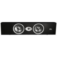 JBL Cinema Sound Series CSC56 Center-Channel Loudspeaker