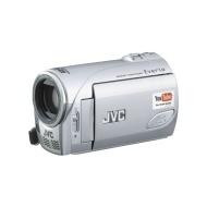 JVC GZ-MS90
