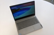 Lenovo ThinkBook 13s 13