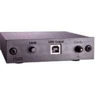 Rega Fono Mini A2D Phono Pre-Amplifier (Moving Magnet)