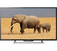"SONY BRAVIA KDL40R553CBU Smart 40"" LED TV"