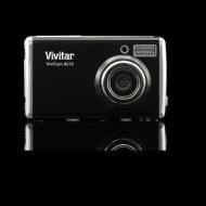 Vivitar 8010