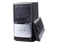 Acer Aspire T130 Series