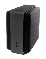 Audyssey Audio DOCK AIR Enceintes PC / Stations MP3 AirPlay