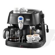 Beem Café Joy V2 D2000.607