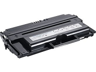 Dell RF223 Black Toner Cartridge, High Yield