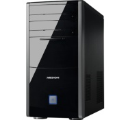 Medion Akoya E2005 D