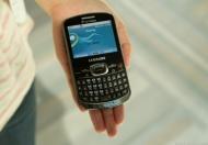 Samsung Comment 2 R390C / Samsung Freeform 4 U.S. Cellular