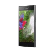 Sony Xperia XZ1 / Sony Xperia XZ1 Dual F8342