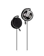 Thomson EAR5030