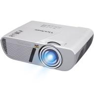Viewsonic LightStream PJD5353Ls