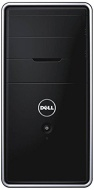 2015 Newest Edition Dell Inspiron 3847 Desktop with Flagship Specs (Windows 7 Professional, Intel Quad Core i7-4790 up to 4.0GHz 8MB Cache, 16GB DDR3