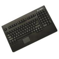 Adesso IPC Keyboard ACK-730PB