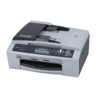 Brother MFC-240 Multifunctional Printer