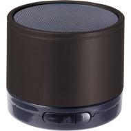 Craig CMA3568-BK Portable Speaker with Bluetooth Wireless Technology