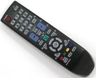 Telecomando Originale Samsung Bn59-00865a