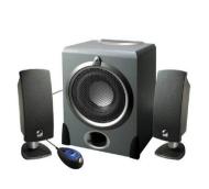 Cyber Acoustics A-3640RB 2.1