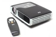 HP Digital Projector sb21