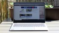 Lenovo IdeaPad 720S (14-inch, 2017) Series