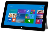Microsoft Surface Pro 2 (10.6-inch, Late 2013)