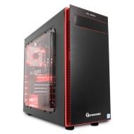 PC Specialist PCS-D1165109