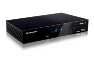 sagemcom rti90-500 t2 500gb hd digital tv recorder with freeview