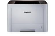 Samsung Imprimante monochrome SL-M3820ND