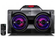 Sony RDHGTK1I