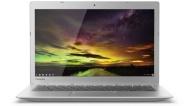 Toshiba Chromebook CB30-B-104