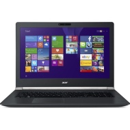 "Acer Aspire V 17.3"" Nitro Black Edition"