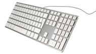 Apple Wireless Keyboard (2009)