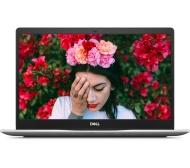 """DELL Inspiron 15 7000 15.6"""" Intel® Core™ i7 Laptop - 512 GB SSD, Silver"""