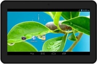Datawind UbiSlate 3G10